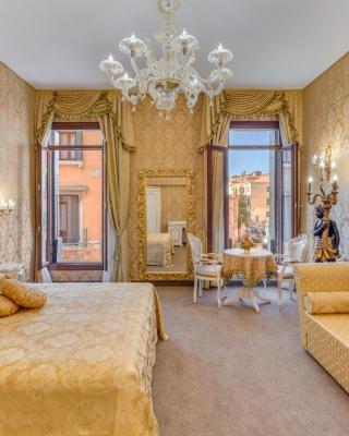 Residenza Veneziana