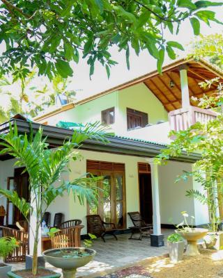 Villa Green Cottage