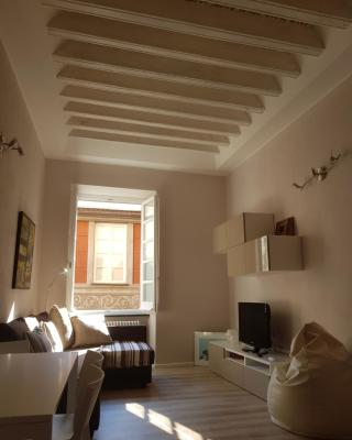 ViaPia3A - Petite Maison de Charme