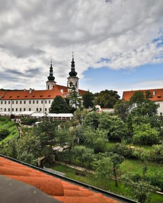 Hotel Questenberk