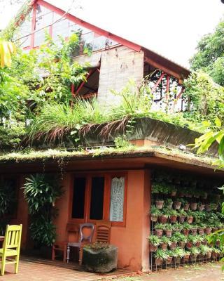 Rumah Turi Eco Boutique Hotel