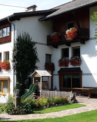 Appartements Fritz Sagmeister