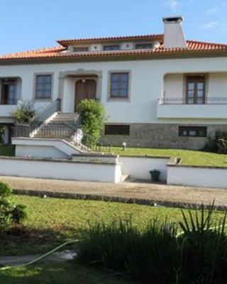 Homestay Quinta da Ribeirinha, Arouca, Portugal - Booking com