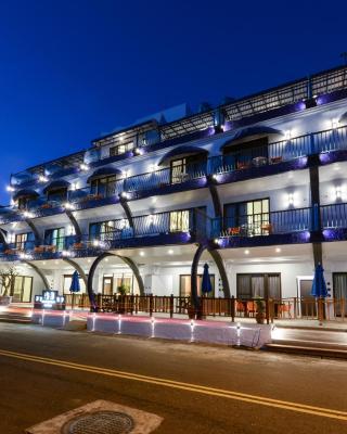 Kenting Coast Resort