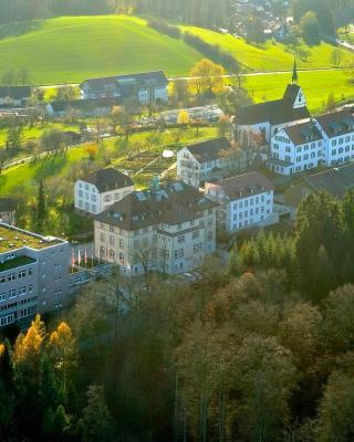 Chrischona-Campus | Konferenzzentrum Basel