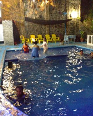 Hotel & Spa Villa Del Rio