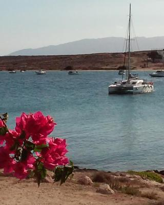 Bocamviglies By The Sea