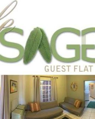 Le Sage Flat