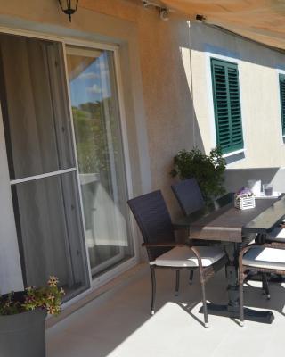 Apartment Ferara