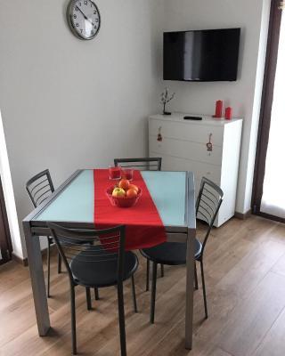 Appartamenti Morena