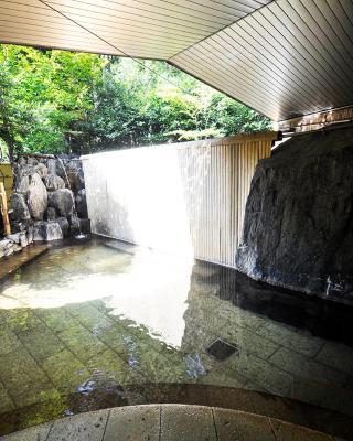 Hotel Itamuro