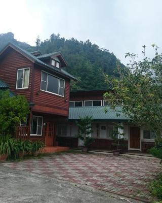Xin Cai Homestay
