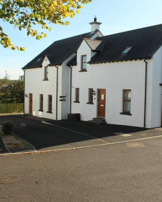 Self Catering Holiday Home