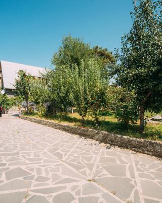 Bolnisi Prime Hostel