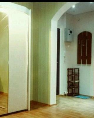 Apartment on 15-y mikrorayon 39