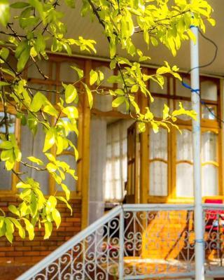 Guest House Sah Ismayil