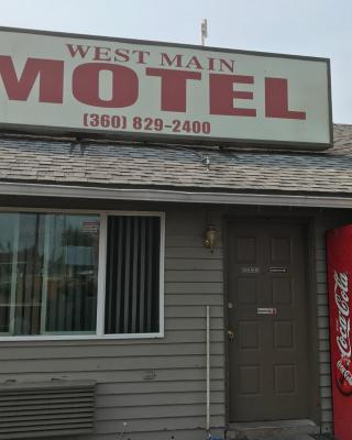 West Main Motel