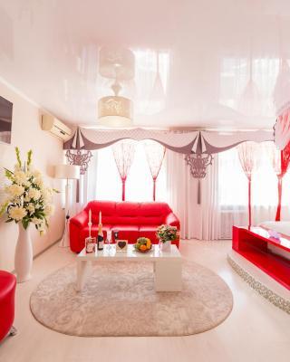 Hotel Buzuluk