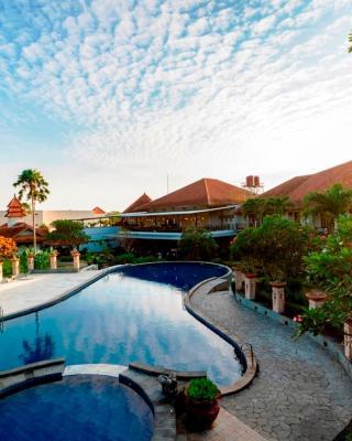 Horison Tirta Sanita Hotel Kuningan