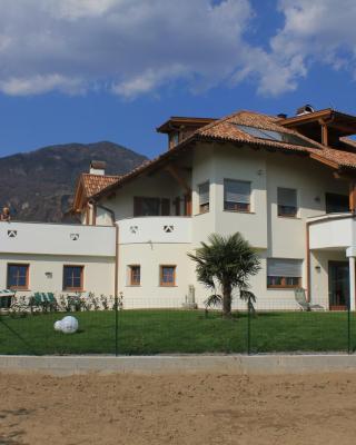 Apartments Klotz
