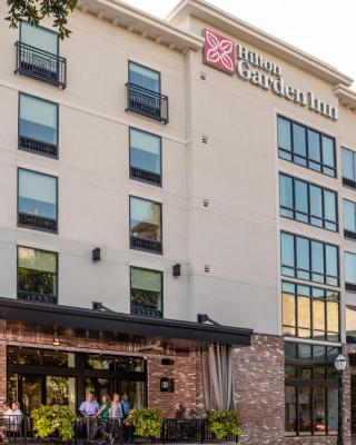 Hilton Garden Inn Mobile Downtown