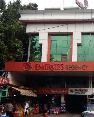 Emirates Regency