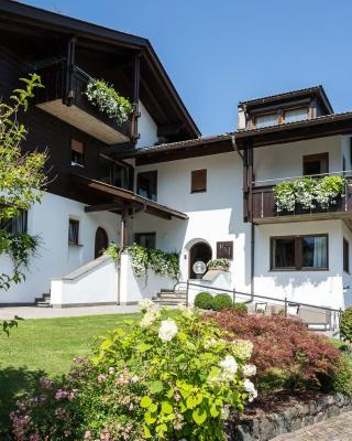 Residence Mayr
