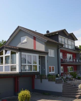 Gästehaus Weber