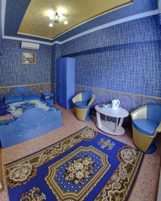 Hotel ARS (АРС)