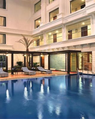 Fortune JP Palace - Member ITC Hotel Group, Mysore