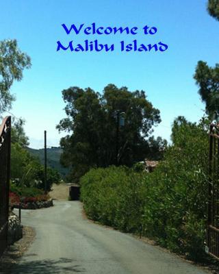 Malibu Island Vacation Rentals