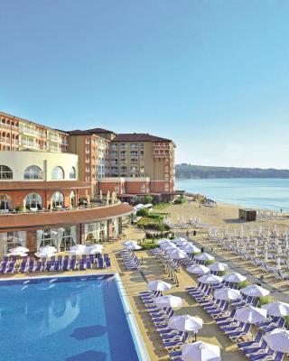 Sol Luna Bay Resort & Aquapark - All Inclusive