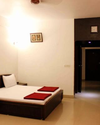 Hotel Sheshnaag Aashraya
