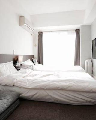 758ホステル アパートメント イン 名古屋 4S