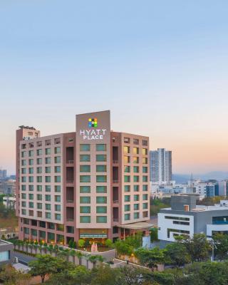 Hyatt Place Pune Hinjawadi