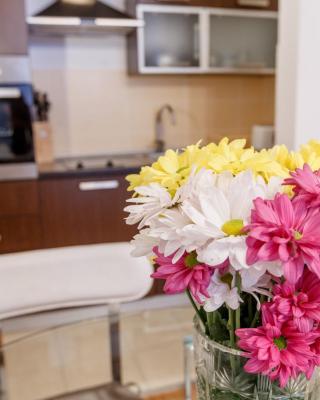 Linden flower Apartment