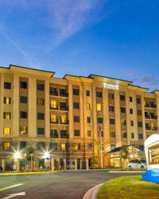 Staybridge Suites Orlando at SeaWorld