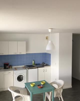 Studios de standing - Emeraude - Lille euralille