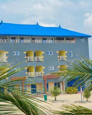 Atican Beach Hotel