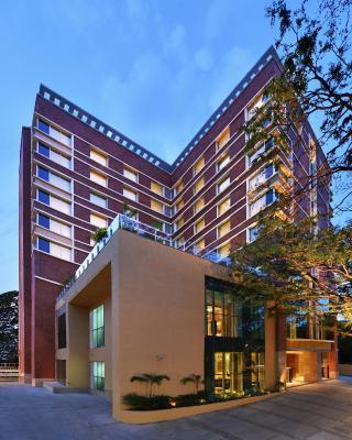 WelcomHotel Bengaluru