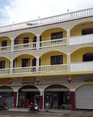Viphaphone Hotel