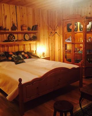Liten Guest House