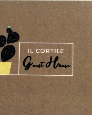 Il Cortile Guest House