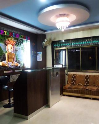 Hotel Gurukrupa