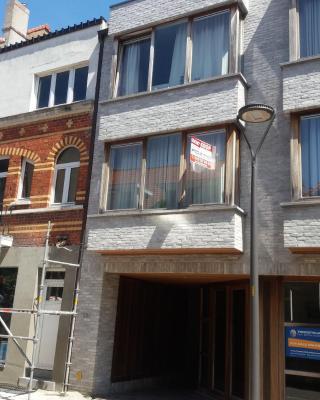 apartement
