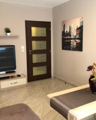Apartment Trimontium