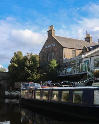 The Bridge Inn