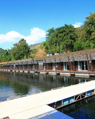 Ingphupha Resort