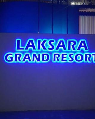 Laksara Grand Resort