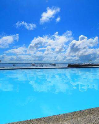 Aozora Seaside Mactan